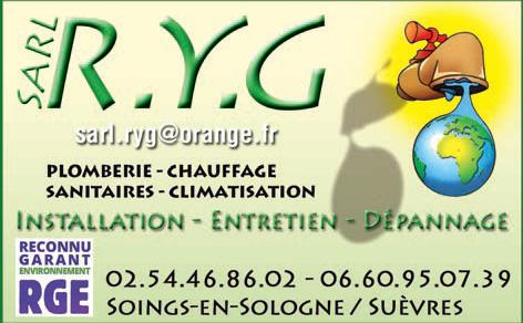 R.Y.G.png