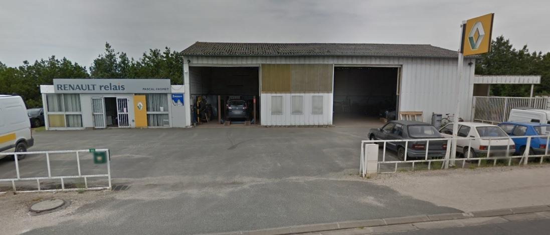 Garage Fromet.jpg