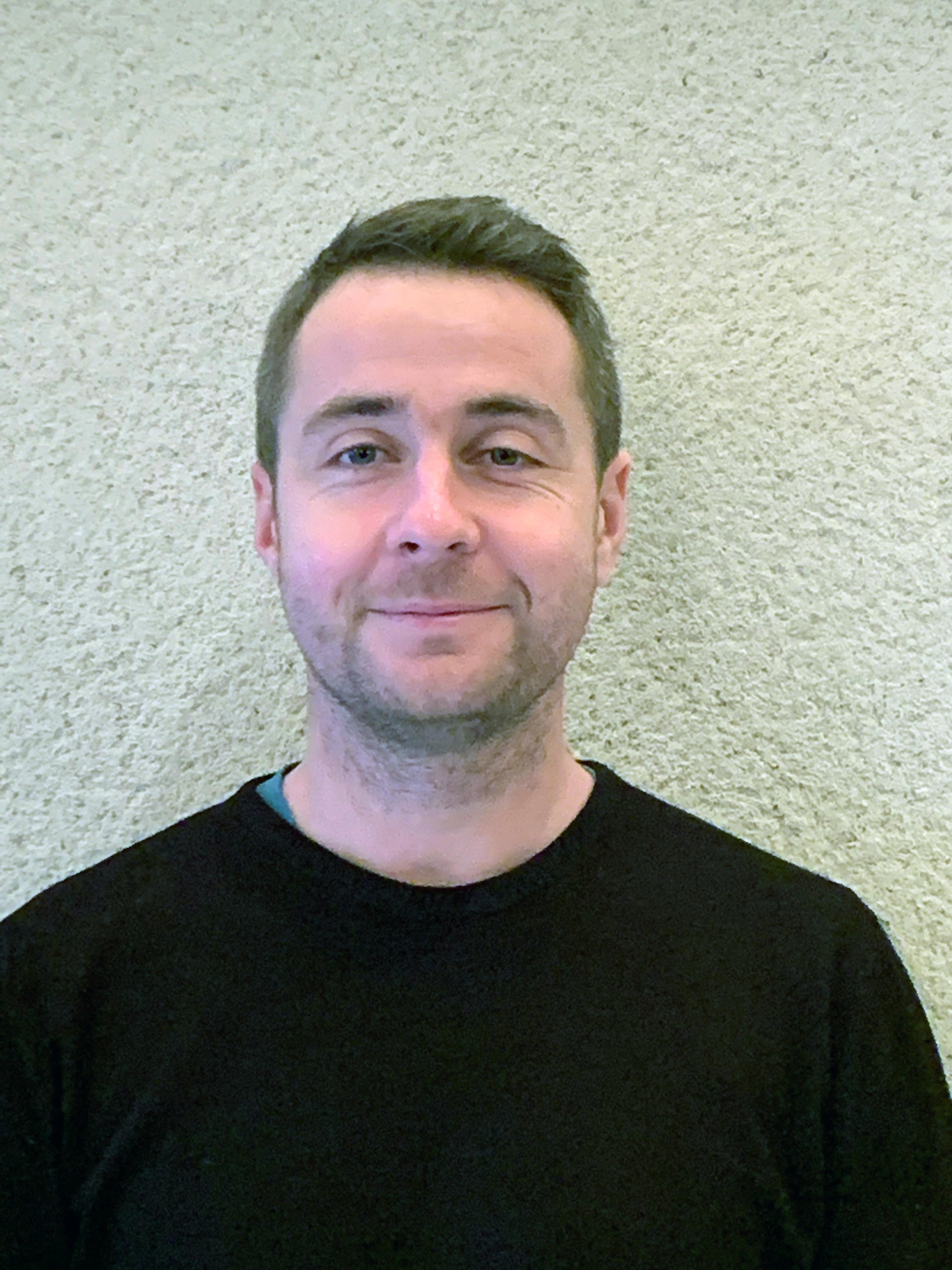 Sébastien.jpg