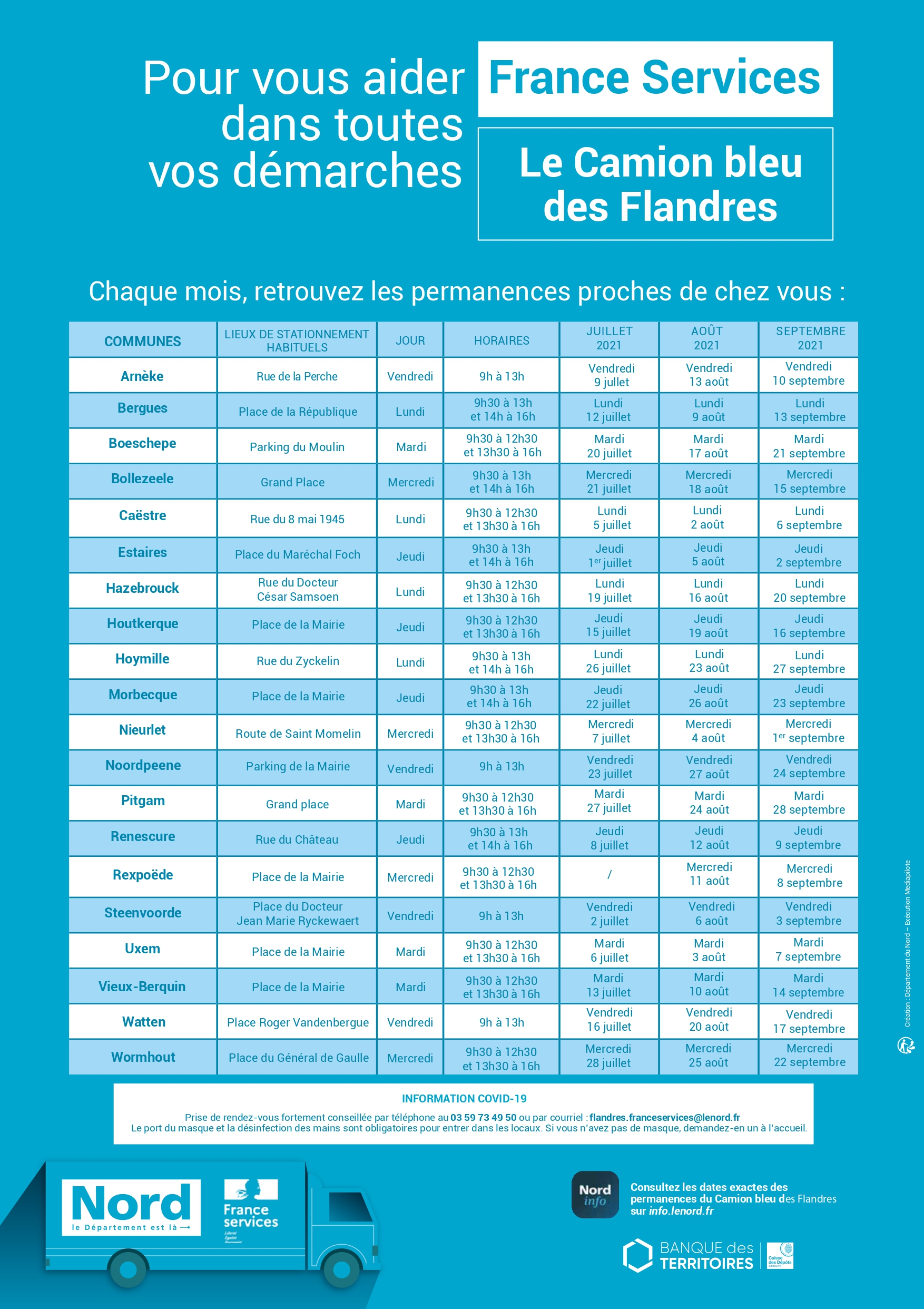 calendrier juillet aout sept camion_page-0001.jpg