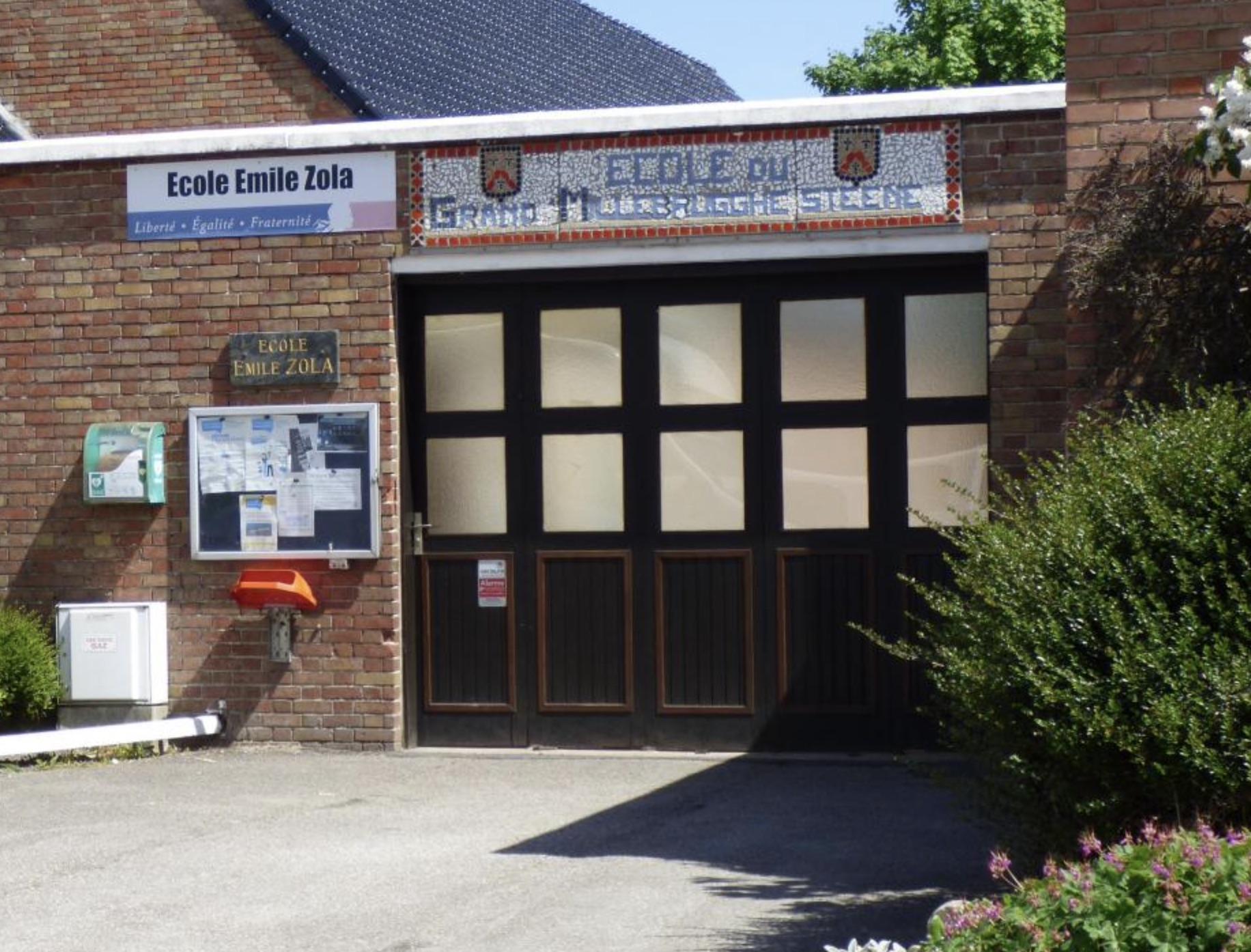 Ecole Zola.jpg