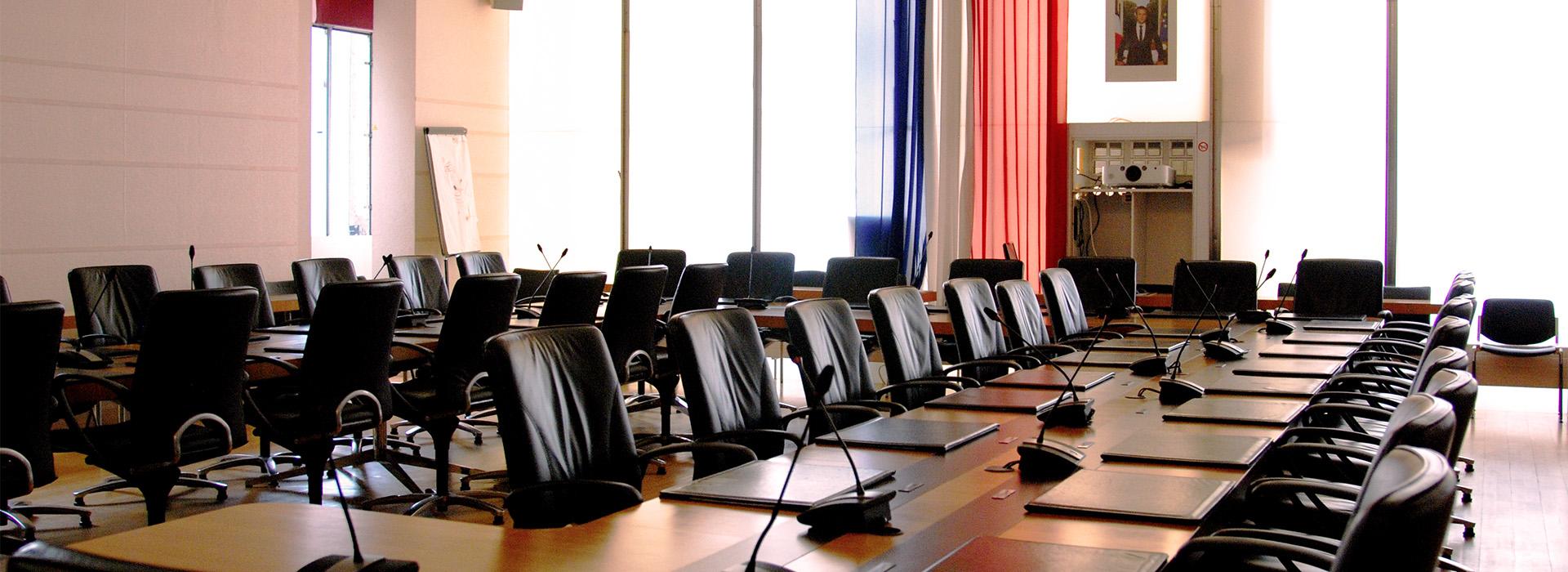 salle_du_conseil_municipal_hdv_place_napoleon_bandeau.jpg