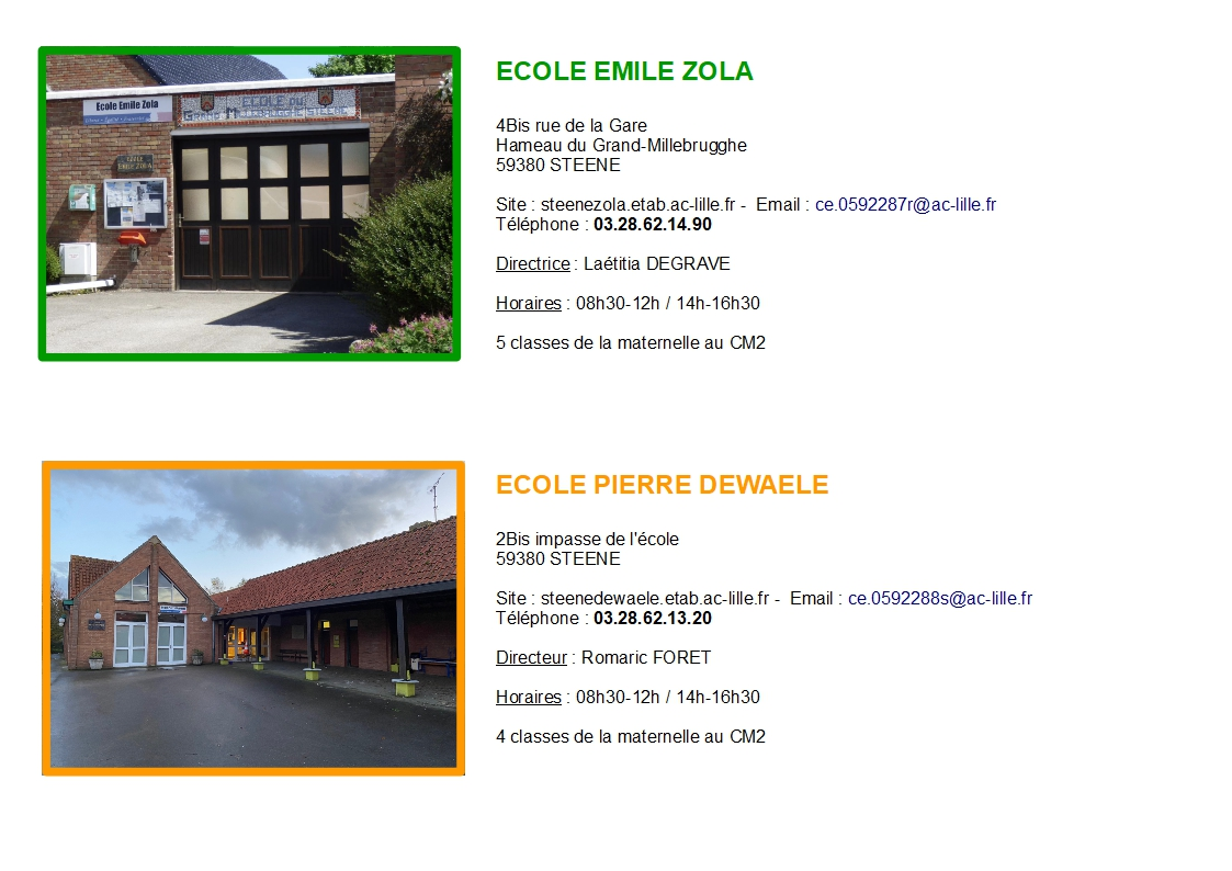 Ecoles.jpg