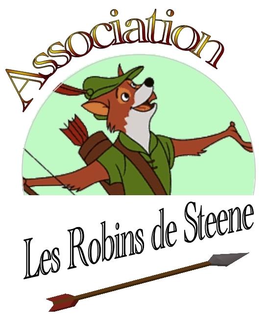 logo Robins de Steene_1.jpg