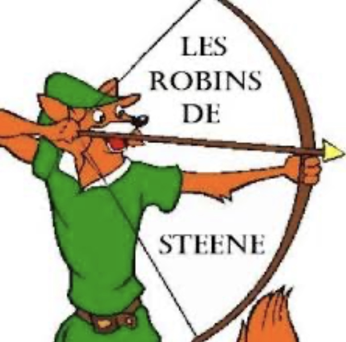 Logo Les Robins de Steene.jpg