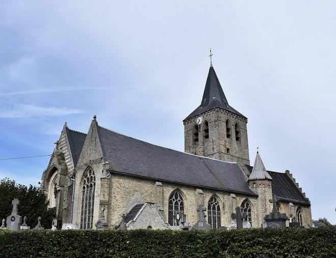 Eglise saint martin.jpg