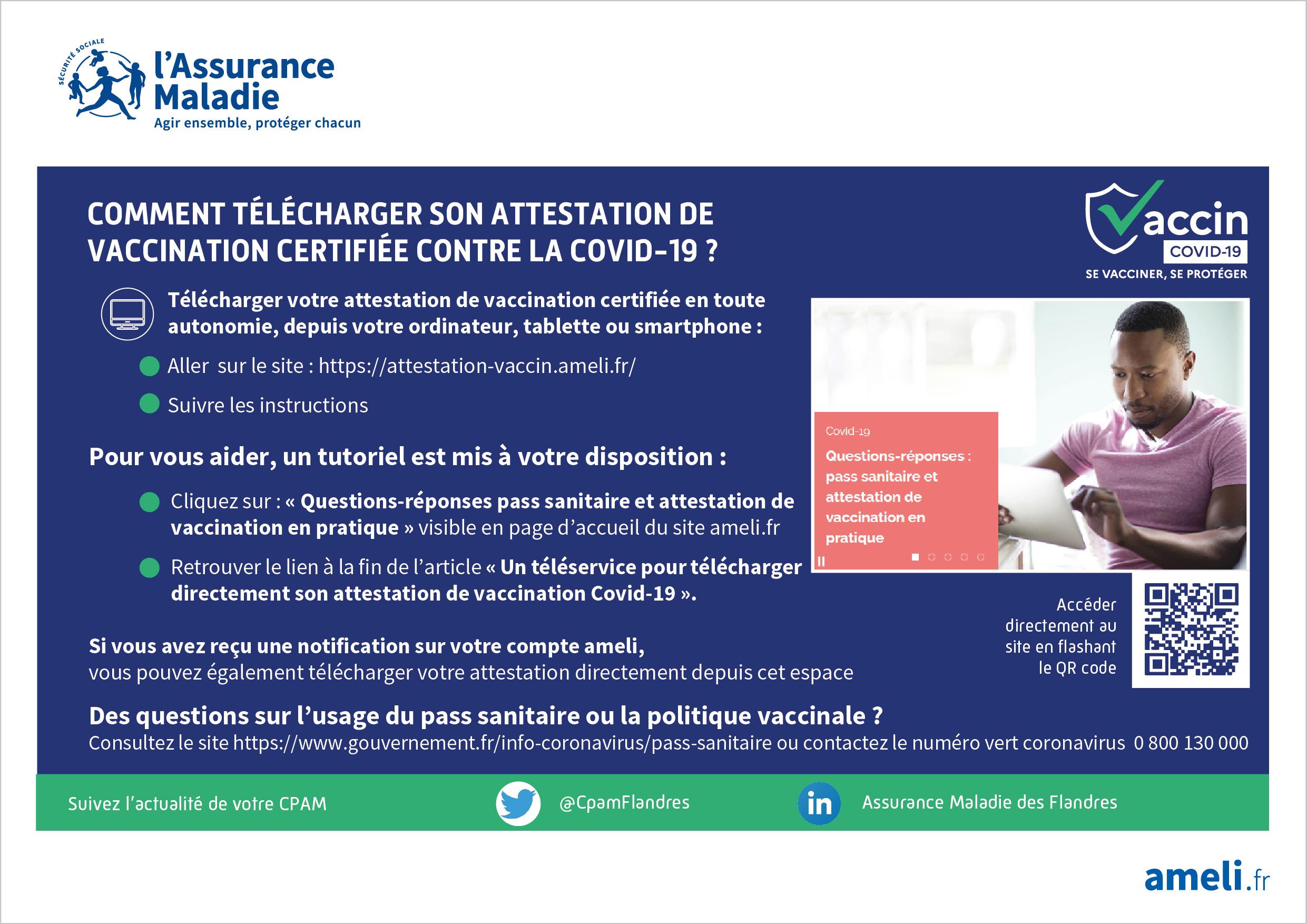 encart_pass sanitaire.jpg