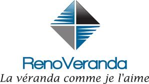 reno veranda _1_.png