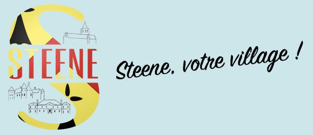 Commune de Steene