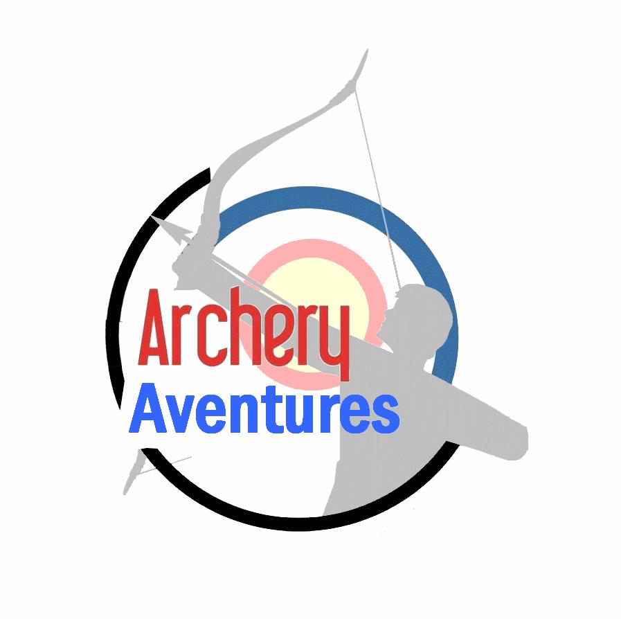 Logo-Archery-Aventures-Fond-transparent.png