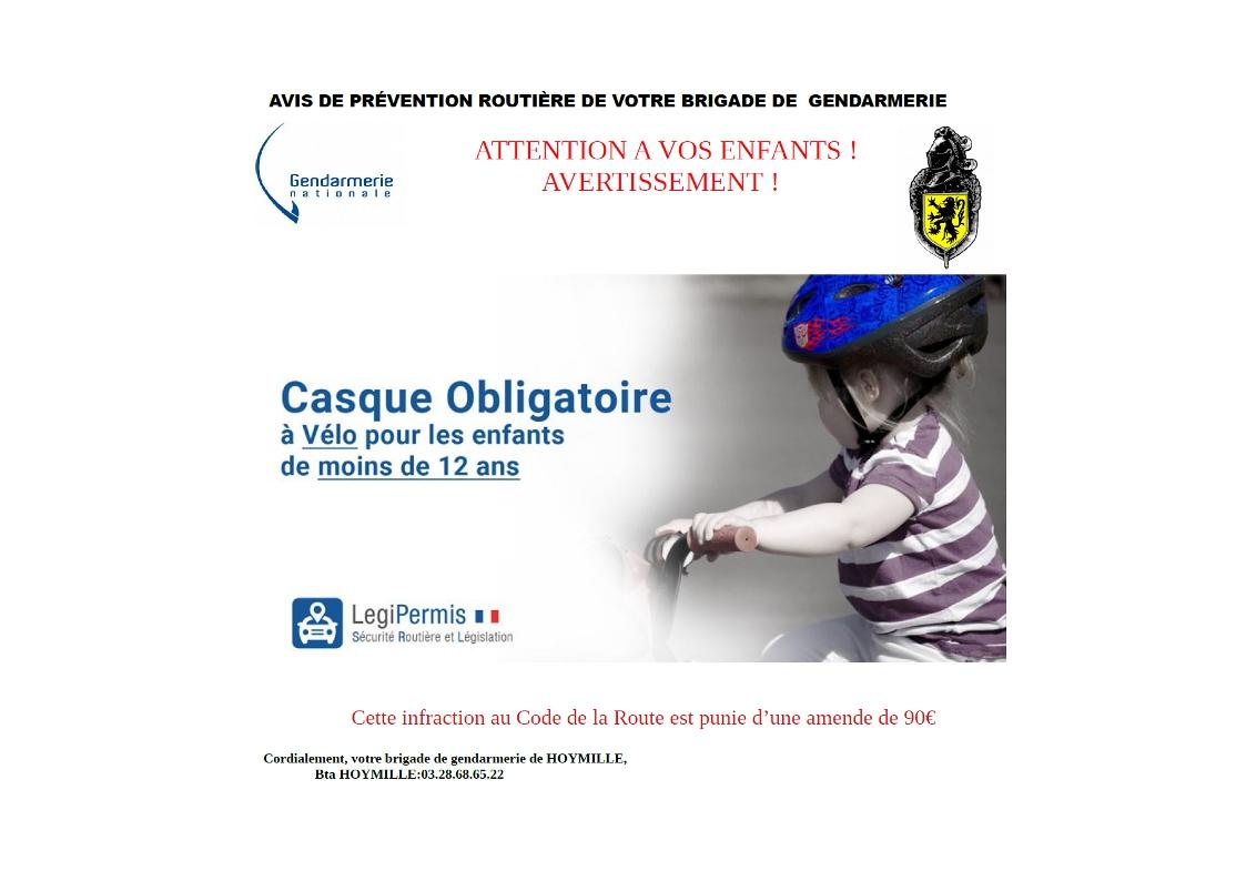 port du casque vélo pour les enfants.jpg