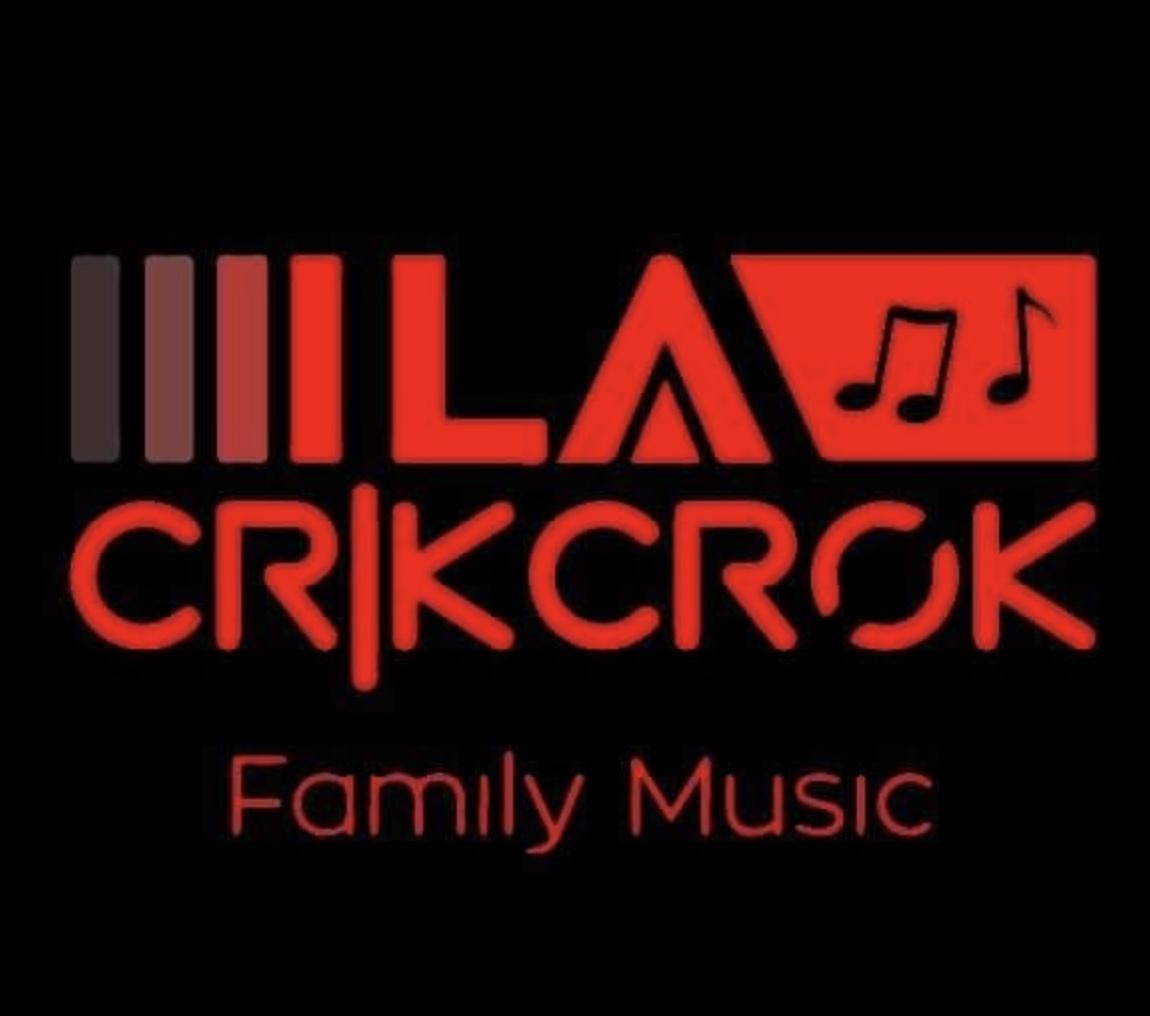 Logo CrikCrok Family Music.jpg