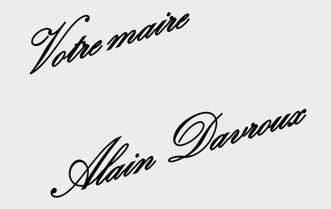 Votre maire, Alain Davroux.png