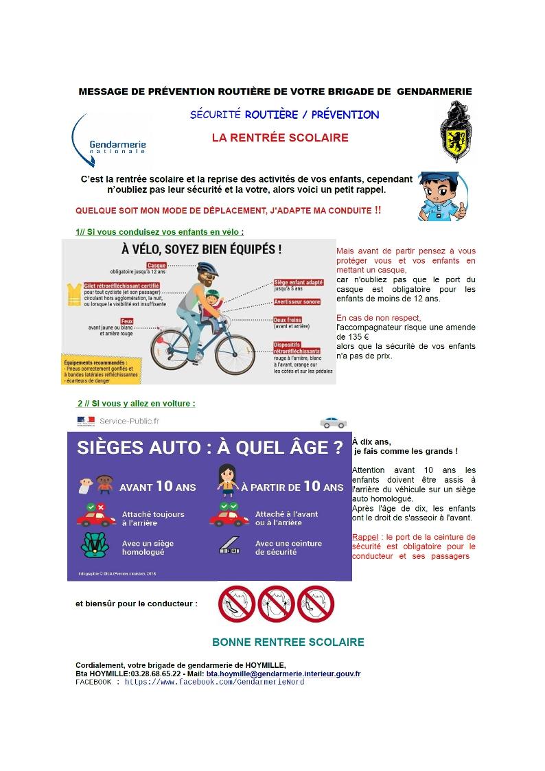 sécurité routière - rentrée scolaire.jpg