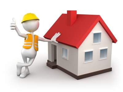 rénovation maison.png