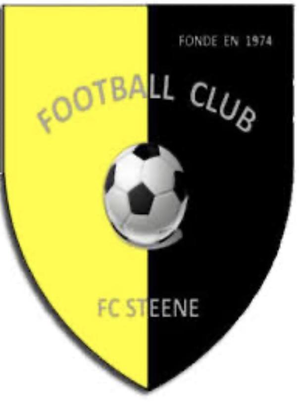 Logo FC Steene.jpg