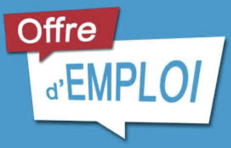 Logo offre d_emploi.jpg