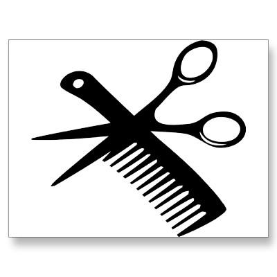 logo-coiffeur.jpg