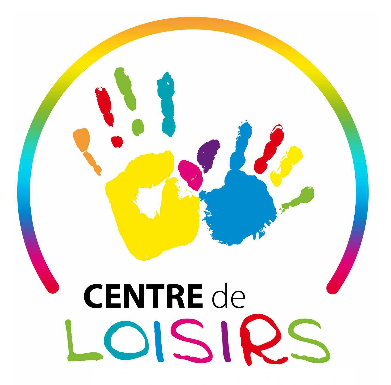 logocentresdeloisirs_lavandieres.jpg