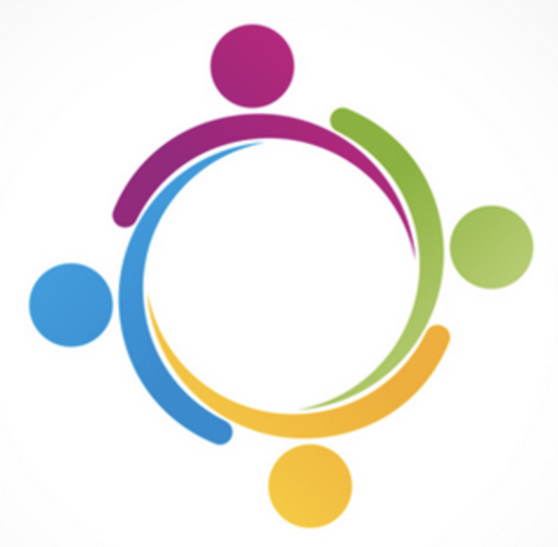 Logo Club du Steenbourg.jpg
