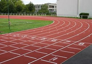 piste athlétisme.jpg