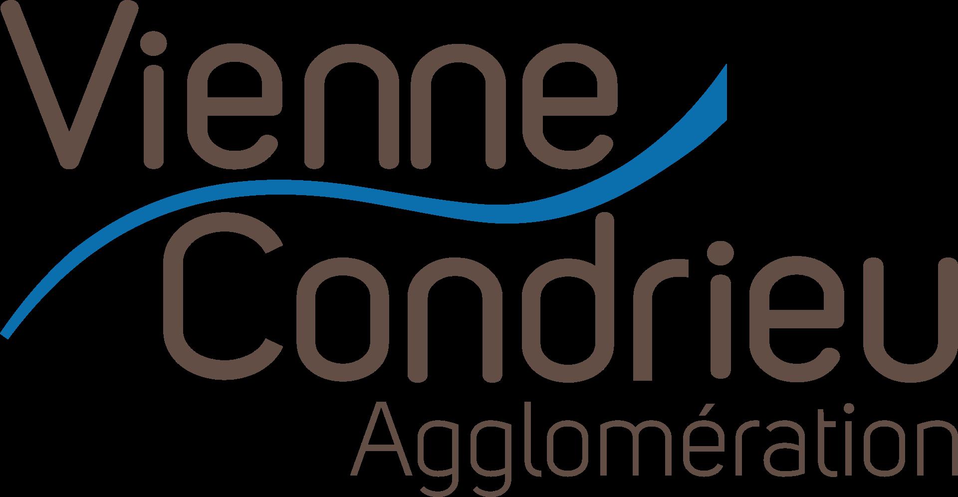 1920px-Logo_Vienne_Condrieu_Agglomération.svg.png