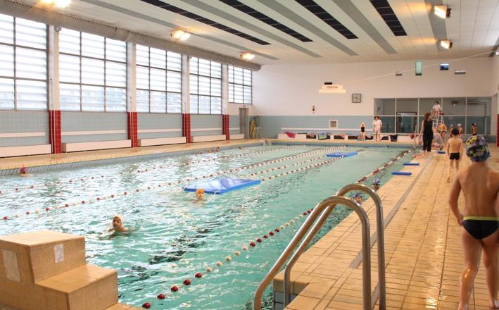 piscine st romain int.jpg