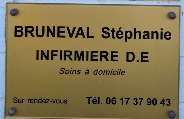Stéphanie BRUNEVAL.jpg