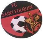 LOGO COULEUR SAINT FOLQUIN.png