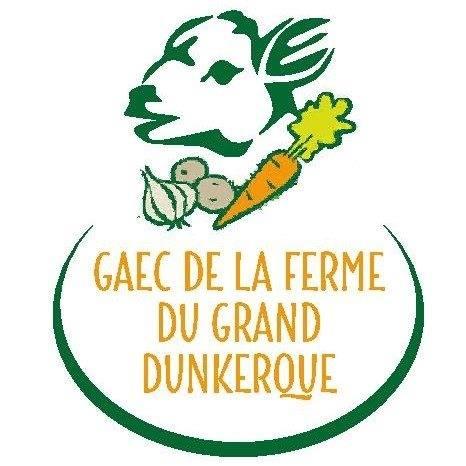 GAEC ferme du Grand Dunkerque.jpg