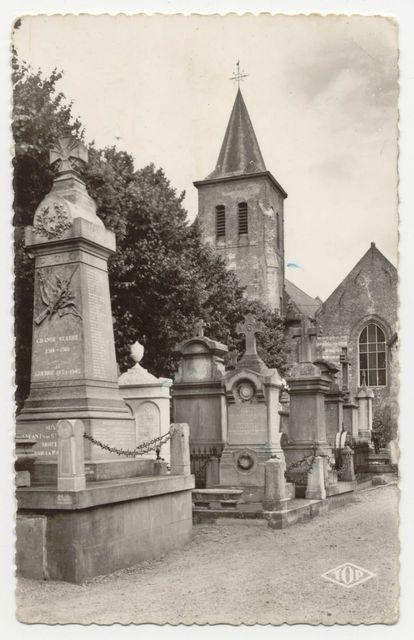 Eglise, Cimetière.jpg