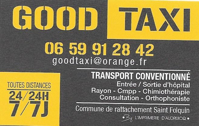 good taxi1.jpg