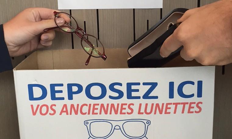 recyclage-lunettes.jpg