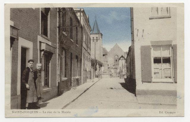 Rue de la Mairie.jpg