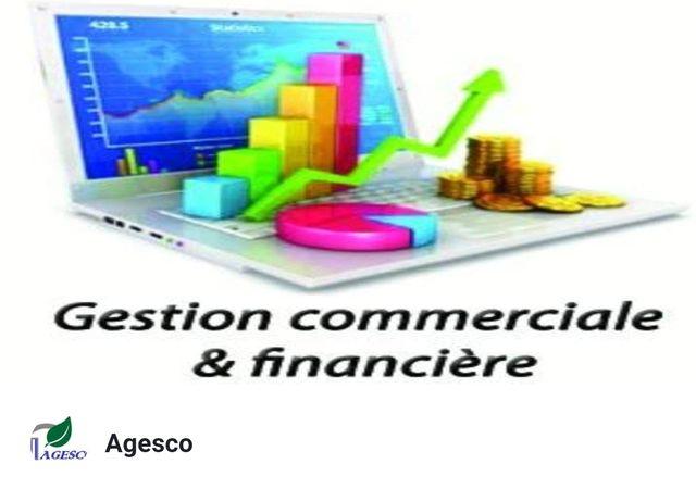 AGESCO.jpg