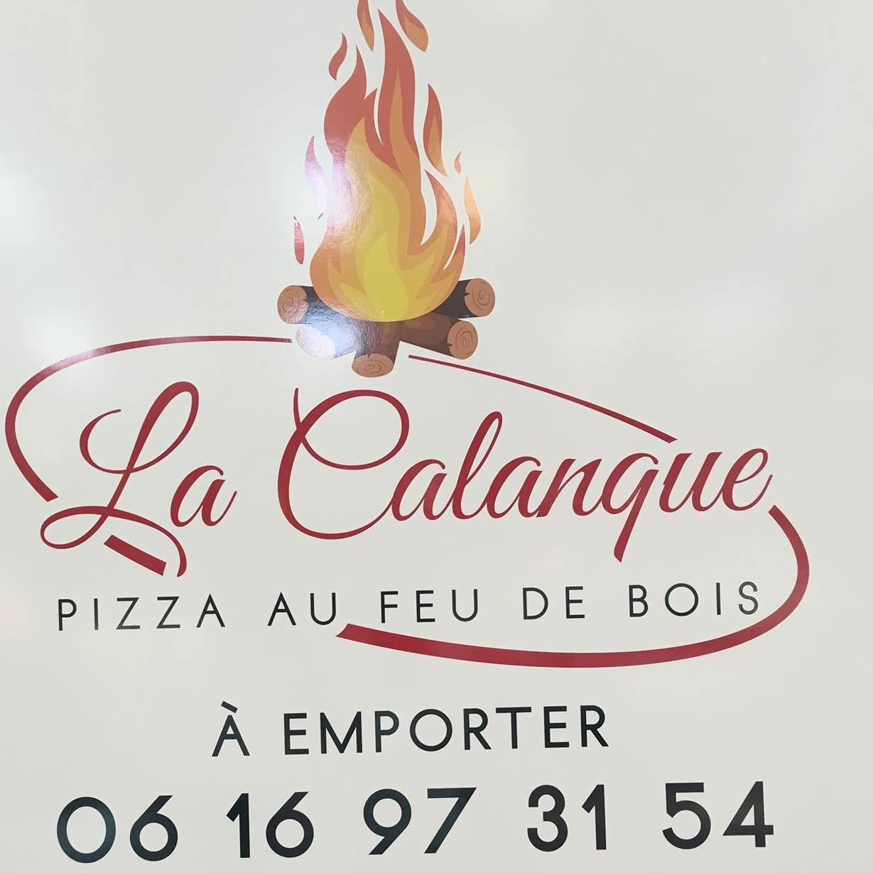 calanque1