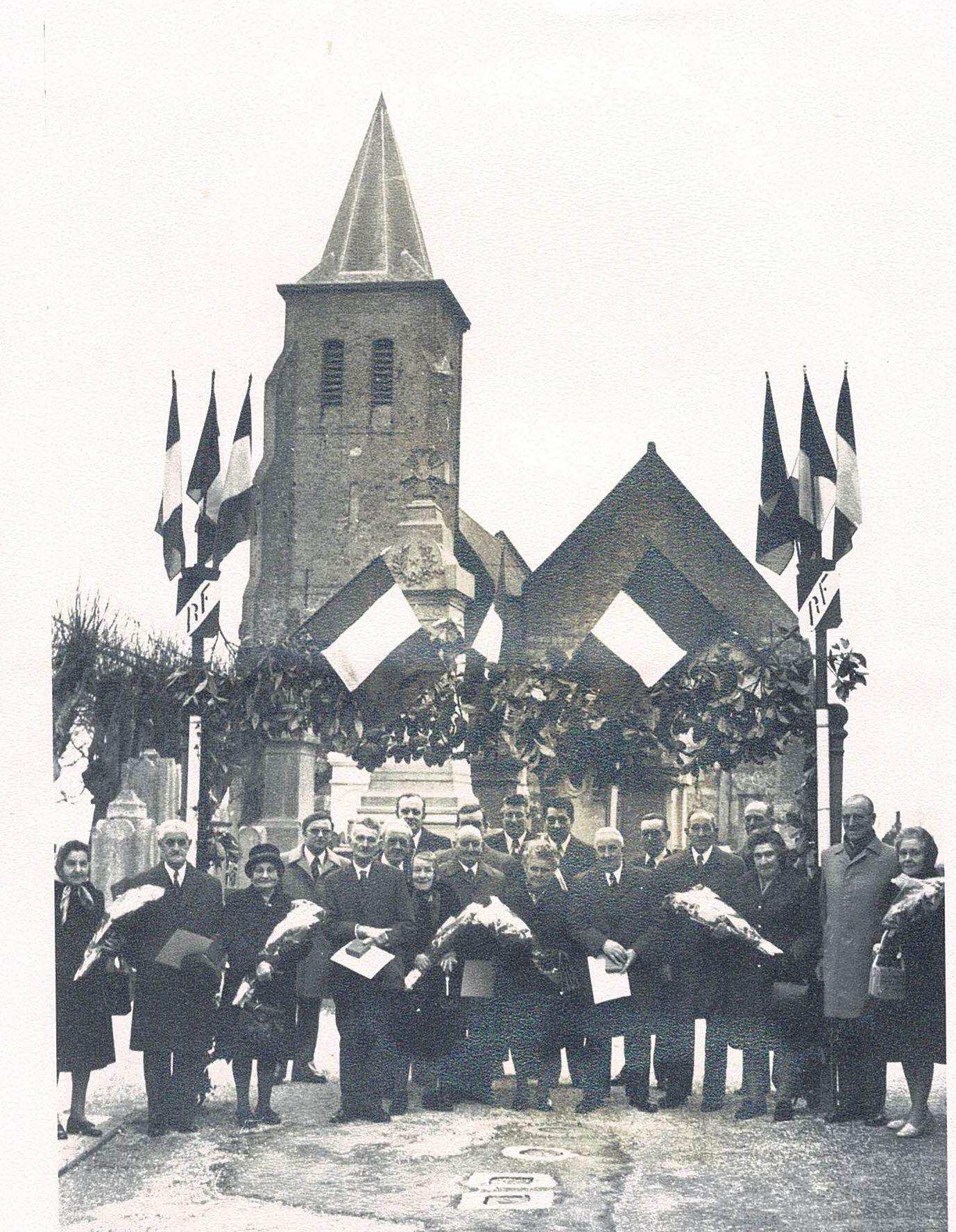 eglise et monuments2.jpg