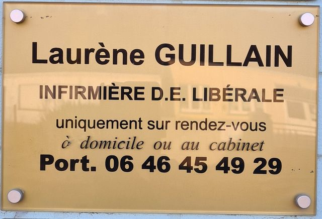 Laurène GUILLAIN.jpg