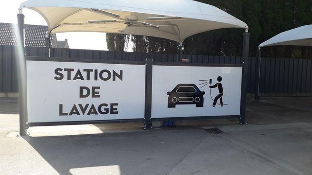 station lavage G20.jpg