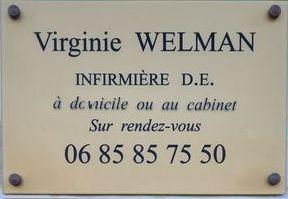 Virginie WELMAN.jpg