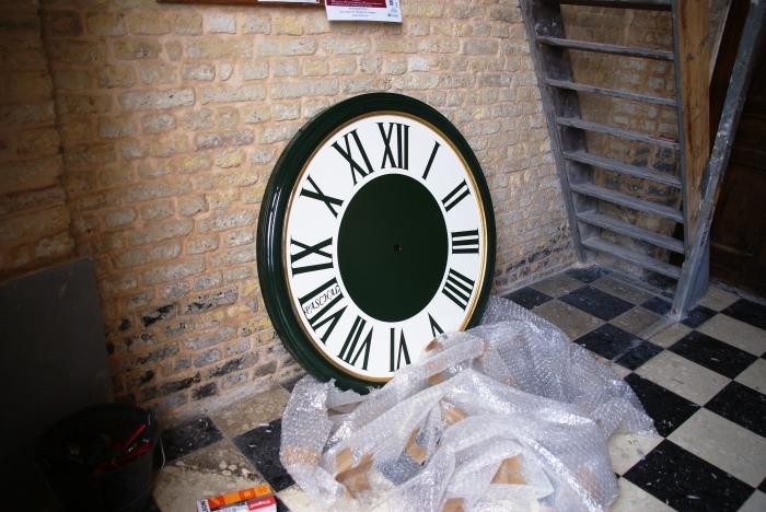 la-future-horloge-r.jpg