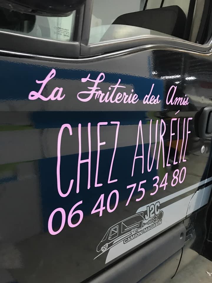 friterie Aurélie3