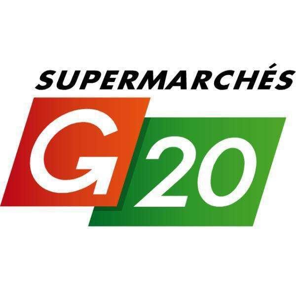 g20-saint-folquin-14165508110.jpg