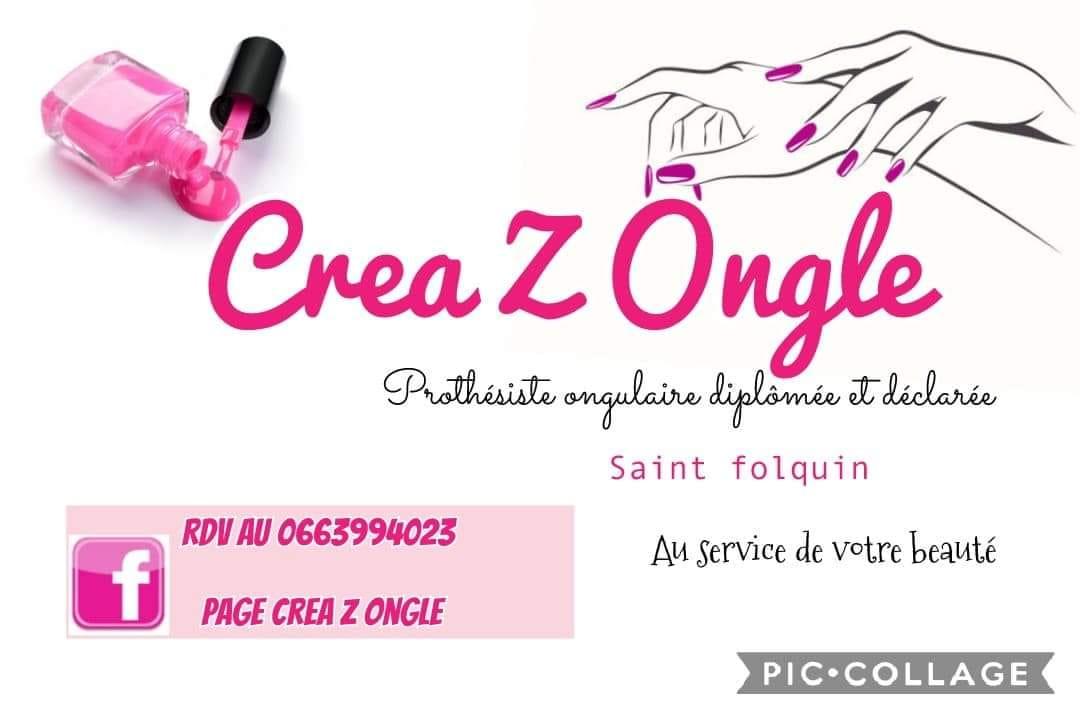 Crea Zongle1