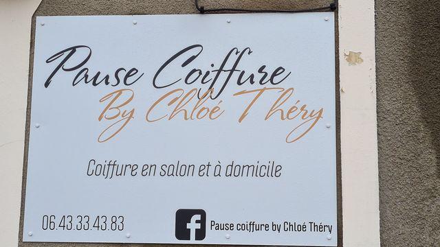 Pause Coiffure By Chloé Théry.jpg