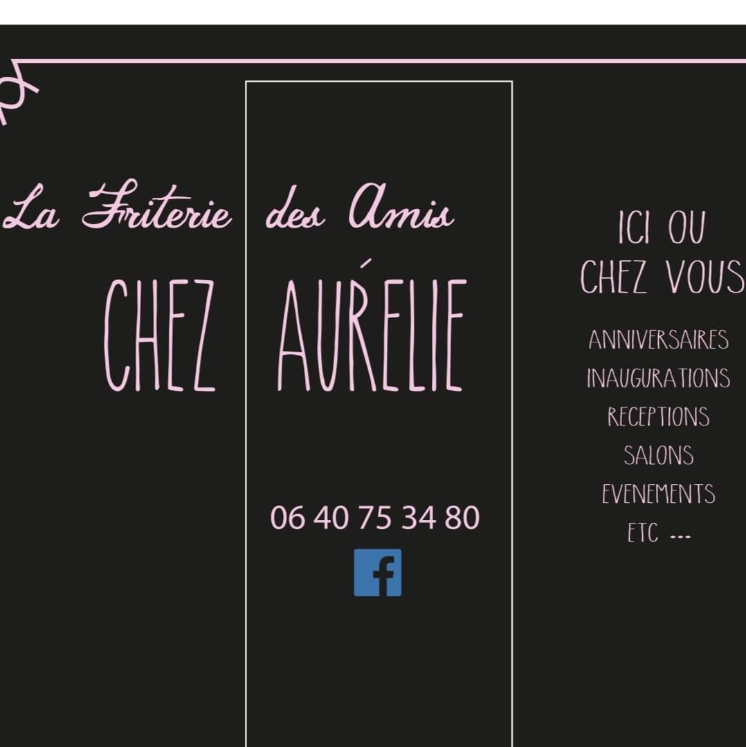 friterie Aurélie1