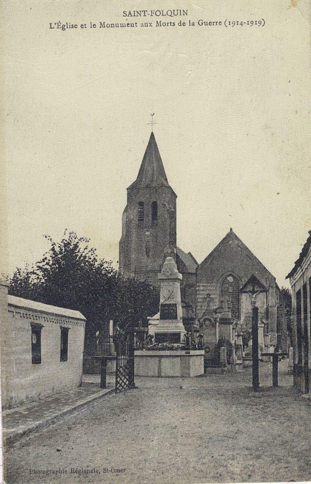 eglise et monuments.jpg