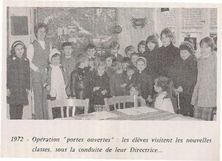 Mme Gouvelard2.jpg