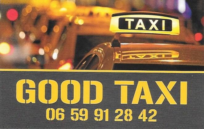 good taxi.jpg
