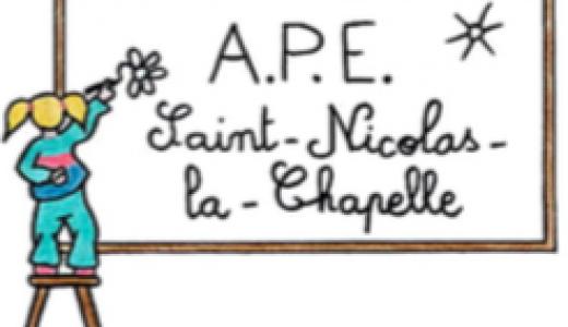APE SNC.png